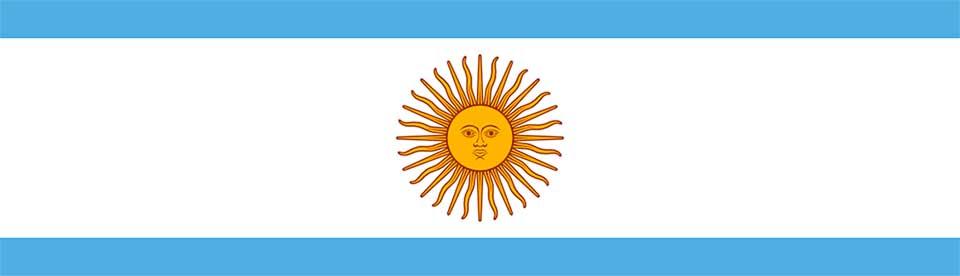 Specialisterne, novament a Argentina