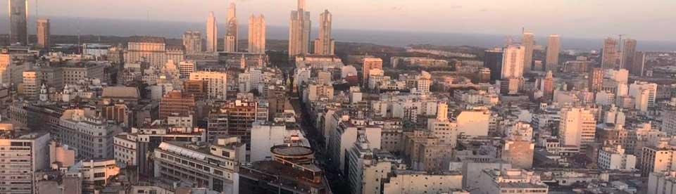 Ja comptem amb 24 persones amb autisme a Buenos Aires!