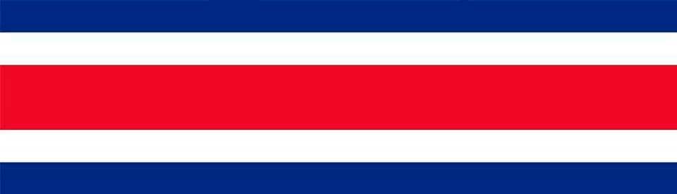Nou projecte d'inserció laboral a San José, Costa Rica!