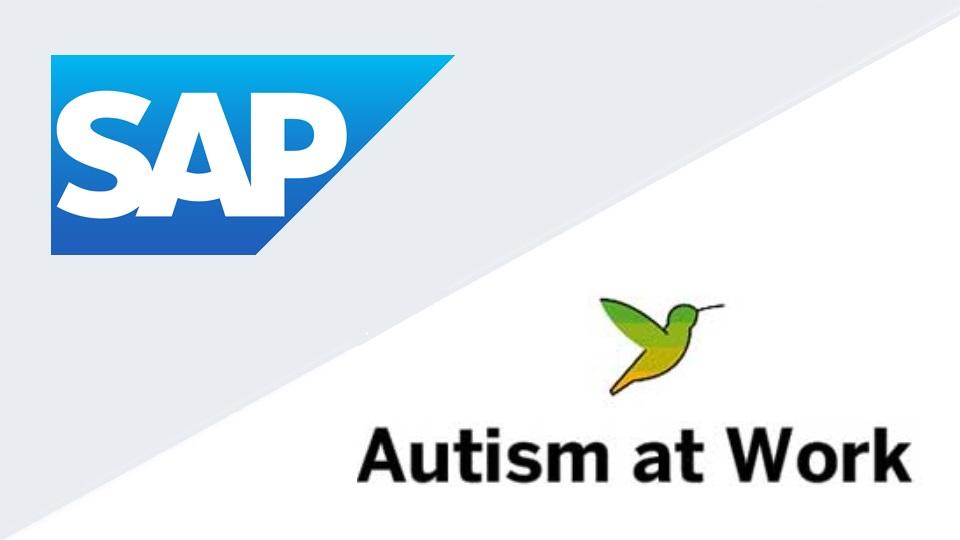 Autism at Work: nou projecte a Colòmbia